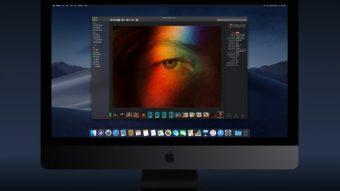 Como colocar vídeo de papel de parede no Mac [Dynamic Wallpaper]
