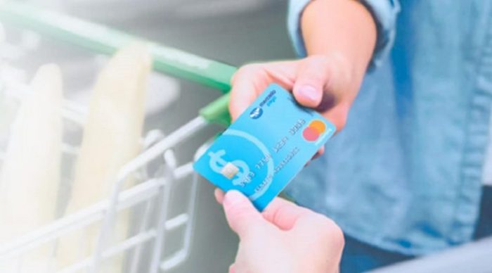 Mercado Pago / cartão pré-pago / como funciona o mercado pago