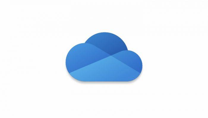 onedrive / Como desvincular uma pasta do OneDrive