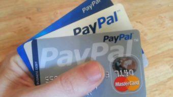 PayPal agora pode atuar como instituição de pagamento no Brasil