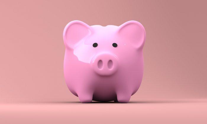 QuinceMedia / cofrinho / Pixabay / como funciona o mercado pago