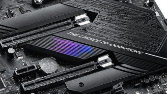 PCI Express 5.0 está pronto e chega com velocidade de até 128 GB/s