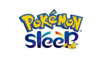 Pokémon Sleep será um app para treinar Pokémons enquanto você dorme