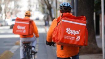 Rappi terá botão de emergência após morte de entregador em São Paulo