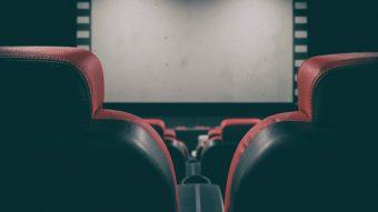 Rotten Tomatoes verifica se usuários que avaliam filme compraram ingresso