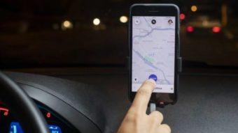 Uber é obrigada a tratar motoristas como funcionários na Califórnia