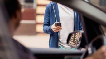 Uber desativa passageiros com nota baixa no Brasil e em mais países