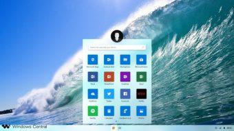 Windows Lite: Microsoft dá pistas sobre novo sistema operacional
