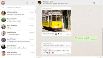 Como instalar o WhatsApp Desktop em Linux [Ubuntu]