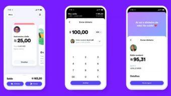 PayPal abandona projeto da criptomoeda Libra, do Facebook