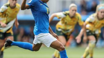 Como assistir online e ao vivo à Copa do Mundo de Futebol Feminino 2019