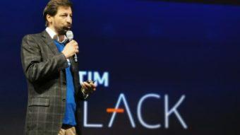 TIM lança pacotes de WhatsApp e Instagram para roaming internacional