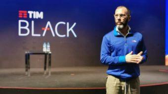 TIM terá rede 4G em todos os municípios do Brasil