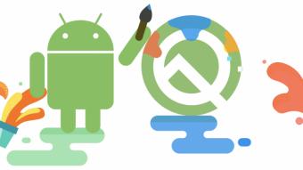 Google libera Android Q Beta 4 focado em apps e seus desenvolvedores