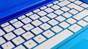 Como desligar o notebook Windows pelo teclado [e sem usar o mouse]