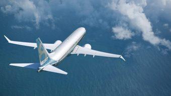 EUA encontram mais um problema de segurança no Boeing 737 Max