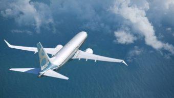 Boeing paga US$ 2,5 bilhões por ocultar falhas do 737 Max