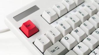 Como configurar o teclado de um notebook Windows [ABNT e ABNT2]
