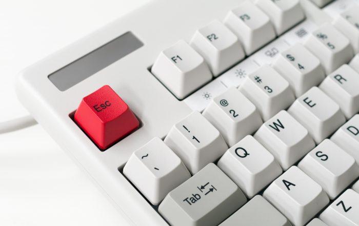 pexels-button-close-up-connection-257928