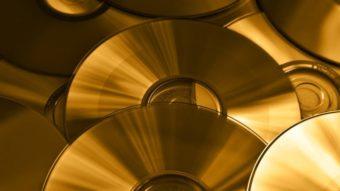 Como gravar um CD ou DVD [Windows e macOS]