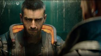 Cyberpunk 2077 é adiado para dezembro; CD Projekt Red se explica