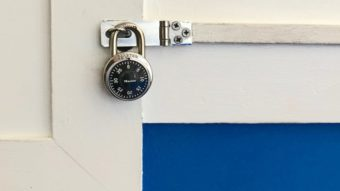 O que é OneDrive Cofre Pessoal [e como usar]
