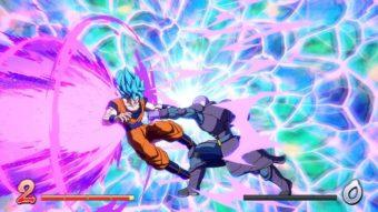 Game Pass de outubro traz Dragon Ball Z e mais ao catálogo
