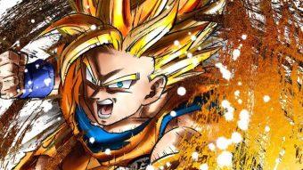 5 dicas para os melhores combos em Dragon Ball FighterZ