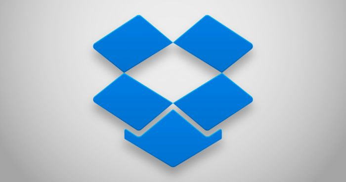 Dropbox / como usar o dropbox