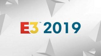 E3 2019: veja os horários e como assistir às conferências
