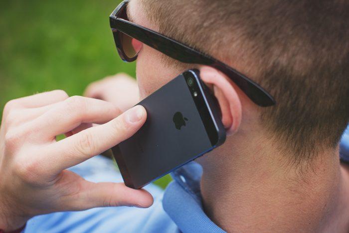 Como colocar música como toque no iPhone [iOS]