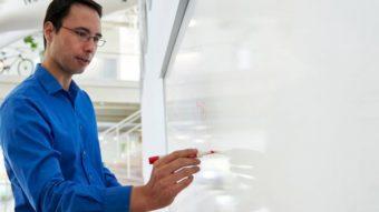 Google distribui R$ 2 milhões para mestrado e doutorado em computação