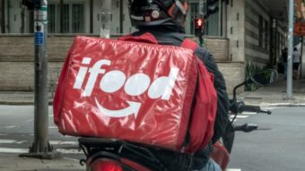 iFood é condenado a indenizar em R$ 12 mil por golpe de entregador