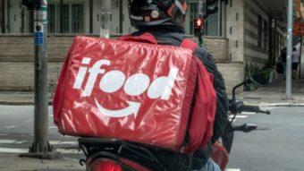 iFood e Rappi devem pagar entregadores afastados, decide Justiça