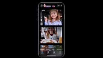 Você não está louco: iOS 13 e as pequenas mudanças