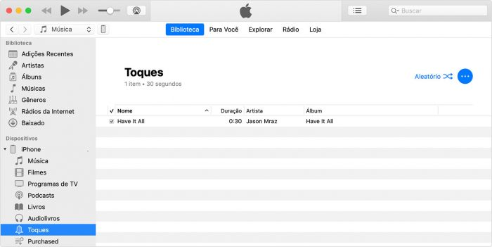 itunes-musica-como-toque-iphone