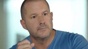 Jony Ive, ex-Apple, vai trabalhar com redesign do Airbnb