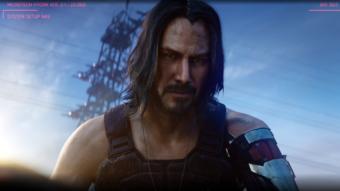 E3 2019: Fifa 20, Keanu Reeves em Cyberpunk 2077, Doom Eternal e mais