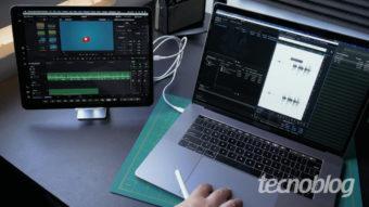 10 melhores novidades do macOS 10.15 Catalina