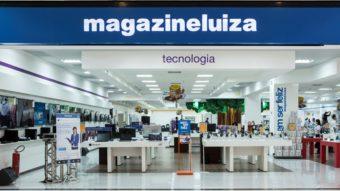Magazine Luiza relança operadora Maga+ em parceria com a Claro