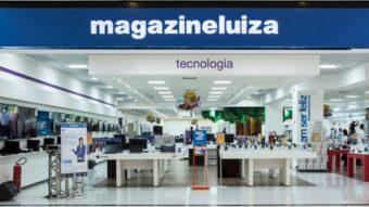 Magazine Luiza recebe aval do Cade para comprar Estante Virtual