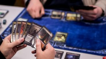 Netflix terá série do jogo Magic com diretores de Vingadores: Ultimato
