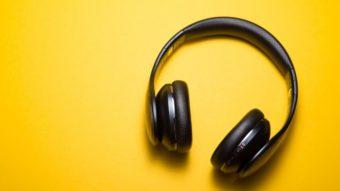 Como abrir um app no Android ao conectar o fone de ouvido [AutoPlay]