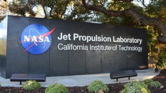 Hacker invade rede da NASA usando um simples Raspberry Pi