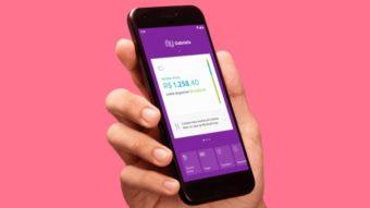 Nubank revela principais gastos no cartão e economias com NuConta em 2019