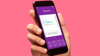 Nubank permite desligar notificações de novidades e lembretes