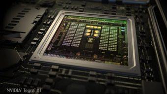 Nvidia vai dar suporte a chips ARM para crescer em supercomputadores