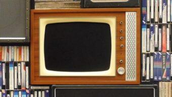 O que é IPTV? [e por que tanta polêmica]