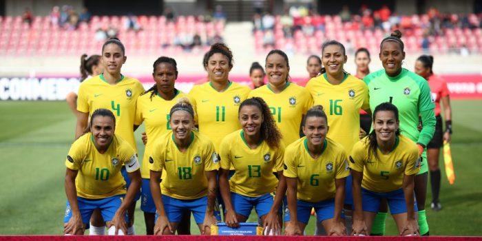 Brasil e australia ao vivo online