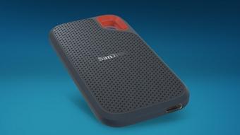 Western Digital lança SSD portátil SanDisk Extreme no Brasil